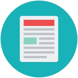 ترجمه مقاله دستورالعملهای حسابرسی برای قراردادهامقاله دستورالعملهای حسابرسی برای قراردادهادستورالعملهای حسابرسی برای قراردادهادستورالعملهای حسابرسیدستورالعملهایحسابرسی